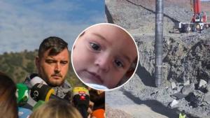 Spagna – Trovato morto il piccolo Julen