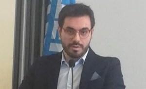 Fratelli d'Italia Montepaone: basta chiacchiere
