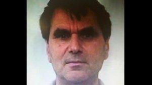 """'Ndrangheta – """"Processo troppo lungo"""", risarcimento per il boss Luigi Mancuso"""