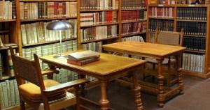 Le biblioteche calabresi finanziate con oltre un milione di euro