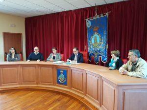 Chiaravalle Centrale, oltre 6 milioni di euro per la scuola elementare