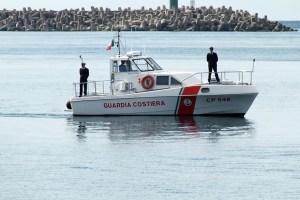 """Operazione """"Confine illegale"""", sequestrati circa 710 kg di prodotti ittici"""