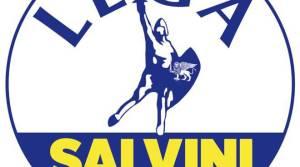 Soverato – Sabato e domenica gazebo per raccolta firme #SalviniNonMollare