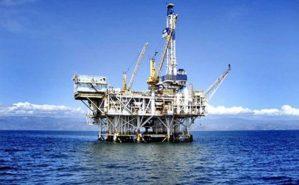 La Regione propone ricorso avverso alle trivellazioni nel mar Jonio