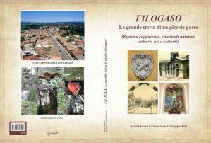 Filogaso: A lezione di storia locale