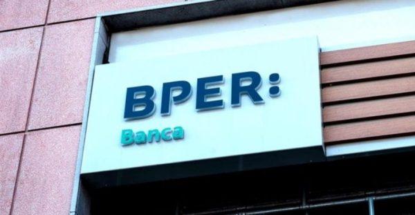"""Bper Banca chiude a Fabrizia, U.Di.Con.: """"Consumatori del ..."""