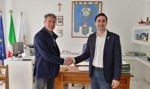 Primi passi per la realizzazione del porto Soverato-Satriano