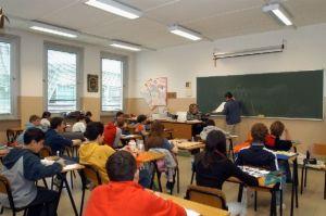La scuola, i saperi ed un ministro ignorante e razzista