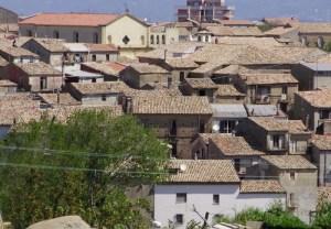 Prende il via a Girifalco l'attività del mercato contadino