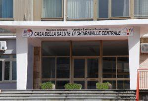 Casa della Salute di Chiaravalle presidio strategico, presto sarà potenziato