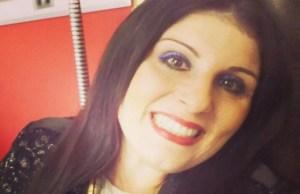 Adesione Ordine degli Infermieri all'iniziativa di solidarietà per Maria Antonietta Rositani