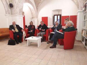 Cine tour Calabria