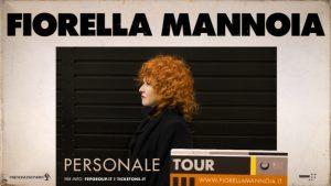 Summer Arena di Soverato, il 22 agosto il concerto di Fiorella Mannoia