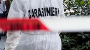 Altro omicidio oggi in Calabria, imprenditore ucciso in un agguato