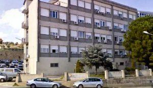 Sembra migliorare la situazione all'Ospedale di Soverato
