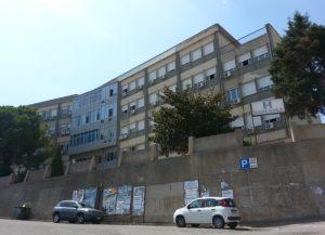 Ospedale di Soverato, pulizia a rischio: i sindacati proclamano lo sciopero