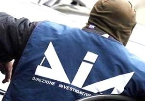 'Ndrangheta – Arrestato a Malta il latitante Antonio Ricci