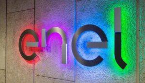 Enel: tutte le assunzioni in corso