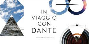 """""""In viaggio con Dante"""" fa tappa a Soverato"""