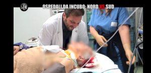 Cronache tragicomiche della sanità in Calabria, e il Decreto