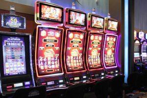 Sequestrate 13 slot machine in Calabria, multe per 140mila euro