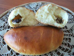 """Ricette – Una variante alla tradizionale """"Cuzzupa"""""""