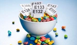 Dov'è l'E319, l'additivo alimentare che minaccia il nostro sistema immunitario?