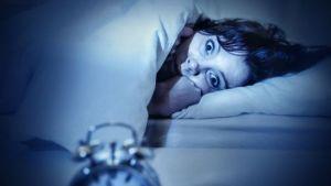 Neuroscienza – Scoperta (forse) l'origine degli incubi notturni!