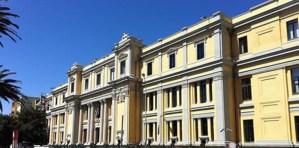 'Ndrangheta – Clan Iozzo-Chiefari, la Procura di Catanzaro chiede il processo per 29 persone