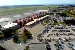 Sciopero di piloti e assistenti di volo, ecco i voli cancellati all'aeroporto di Lamezia Terme