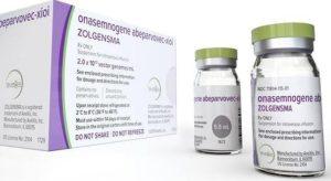 Il farmaco più caro al mondo è stato messo in vendita: costa 2 milioni a dose