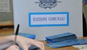 Amministrative 2019, sindaci eletti in Provincia di Catanzaro