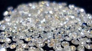 Truffa dei diamanti, condannato il Banco Bpm