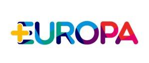 Rende – Lunedì 13 maggio incontro candidati di PiùEuropa con i cittadini