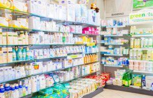 Farmaco antipertensivo ritirato dalle farmacie. Ecco i lotti e info