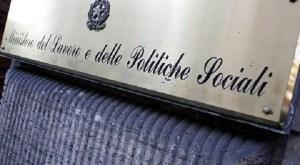 Ex Lsu-Lpu Calabria – Convocato incontro d'urgenza al Ministero del Lavoro