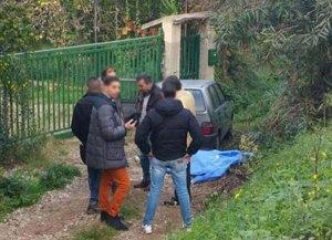 Omicidio Fiorillo, l'autore condannato a 14 anni di reclusione
