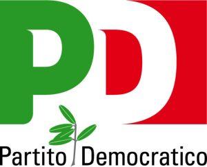 Il circolo PD di Santa Caterina dello Ionio invita la popolazione al voto