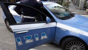 'Ndrangheta – Traffico di droga tra la Calabria e la Germania, due arresti