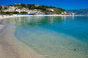 Gli interrogativi di Ulderico Nisticò sul turismo pasquale