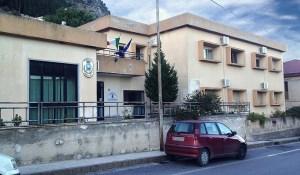 'Ndrangheta – Il Consiglio dei ministri delibera lo scioglimento del Comune di Stilo