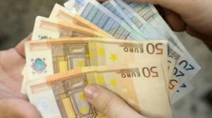 Truffa finanziaria a Lamezia – Giovedì 16 il Codacons chiama a raccolta i cittadini danneggiati