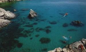 Calabria sogno o Calabria incubo?