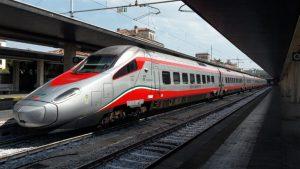 """Nuovi Freccia Argento verso il Sud: """"Bene i nuovi treni, ma si rivedano i prezzi"""""""
