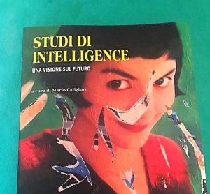 Unical, gli studi di intelligence diventano un libro grazie agli ex studenti del master