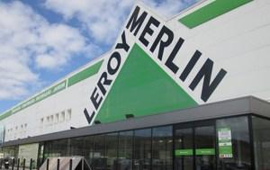 Leroy Merlin: oltre 100 assunzioni di diplomati e laureati