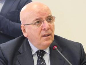 """Venerdì 14 giugno a Soverato """"La Calabria dei Comuni"""""""