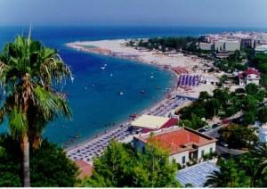Soverato prenda esempio da Termoli per un libro sulla storia turistica-balneare