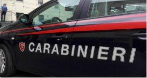 Abusa sessualmente della nipote 14enne, zio di 36 anni arrestato