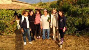 In Calabria il primo campus italiano della Dieta Mima-Digiuno accreditato dalla ProLon